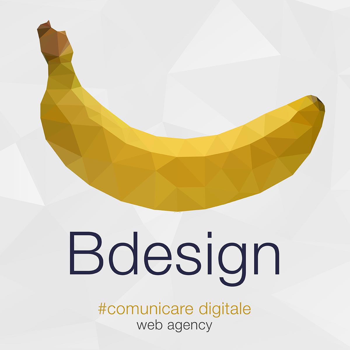 Logo Bdesign Italia