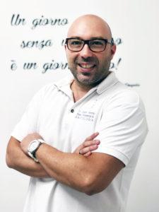 Dott. Orazio Bennici