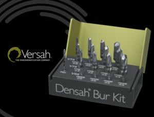 Frese Densa by Versah