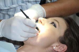 carie denti, dentista a rosolini, Orazio Cicero
